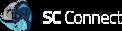 SC Connect Ltd