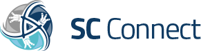 SC Connect Ltd
